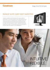 Image Suite Brochure v4