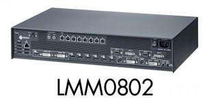 LMM0802 photo_big