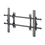 FWM6300 Bracket - Wall mount for large size monitors