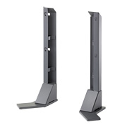 FST5600 Desktop stand for surgical monitor