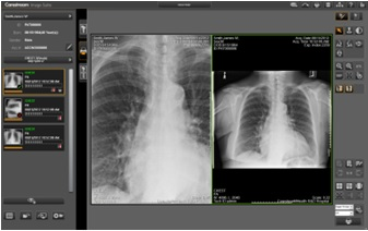 is4 viewer image