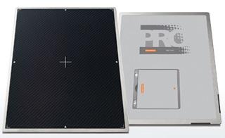 Cesium Carestream Pro Detector Product Image