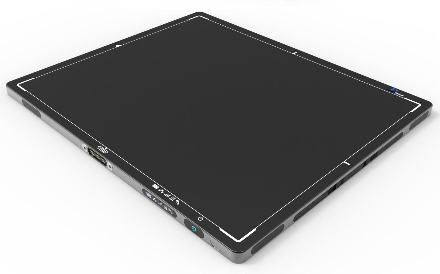 Prodigy Prime MED 1417C | TI-BA Enterprises