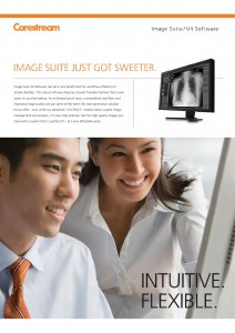 Image Suite Brochure v4