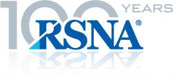rsna_logo 2014