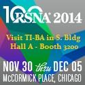 RSNA-2014-TI-BA banner-125x125